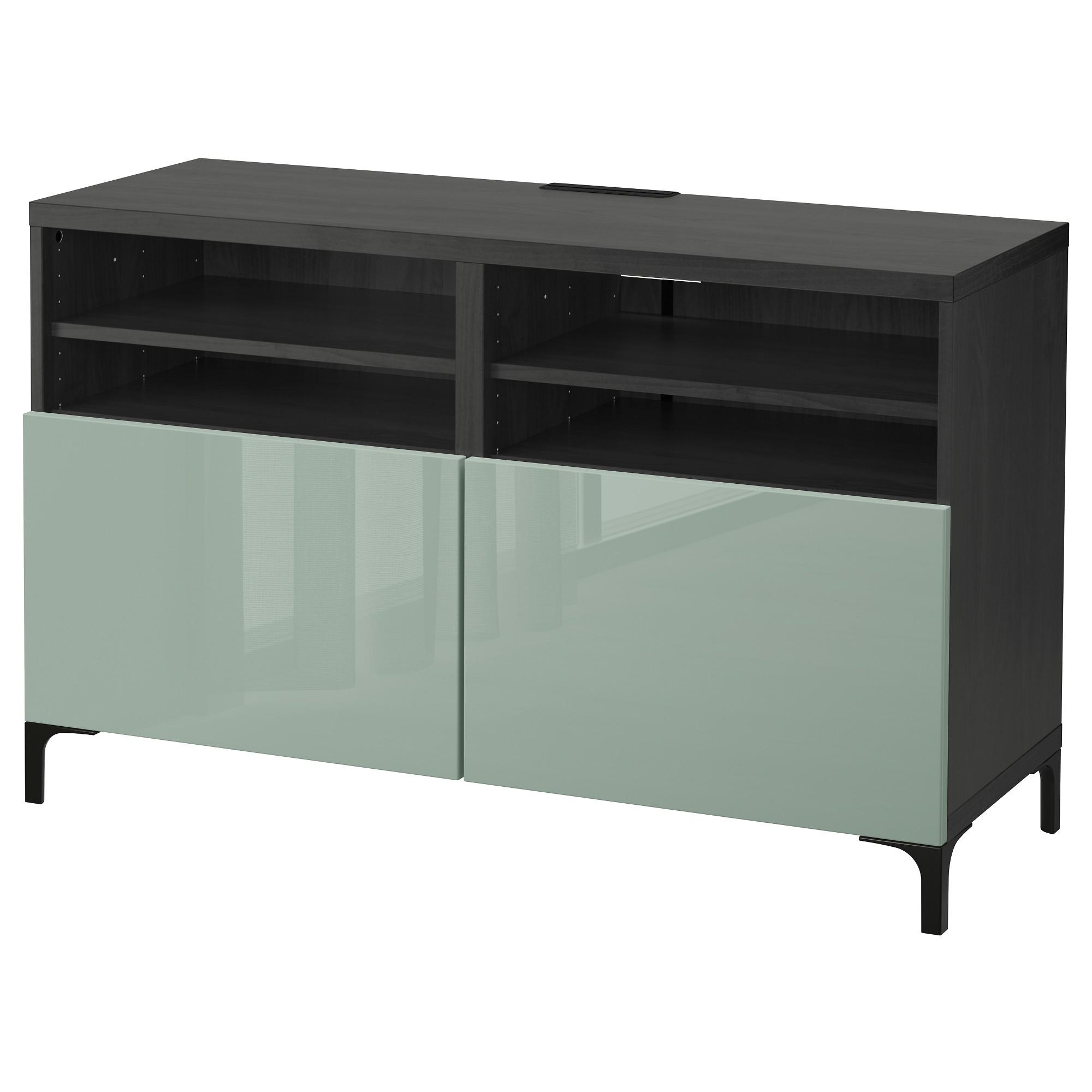 Mobili Per Tv Ikea.Besta