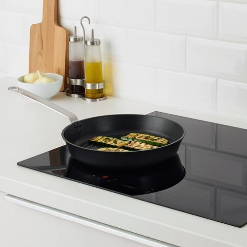 IKEA 365+ grill pan