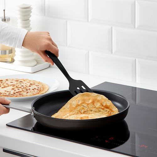 GNARP 3 vnt. virtuvės įrankių rinkinys