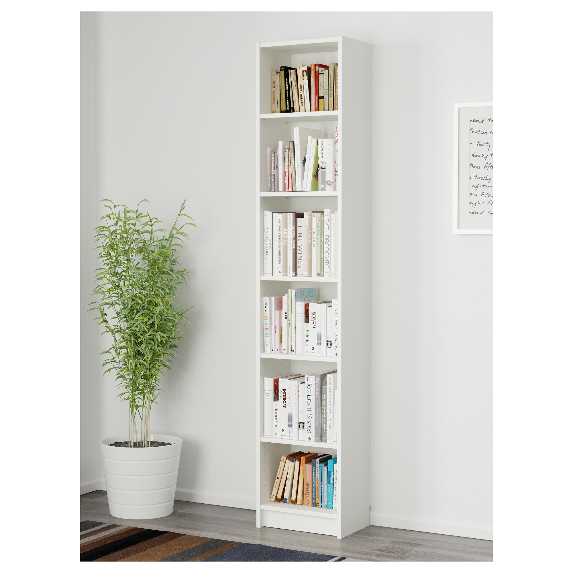 huge selection of d49f0 a580e IKEA Latvia - Shop for Furniture, Lighting, Home Accessories ...