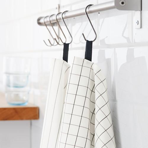 IKEA 365+ tea towel