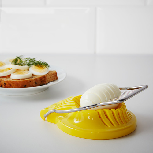 SLÄT munalõikur