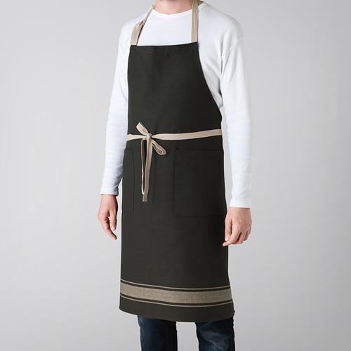 VARDAGEN apron