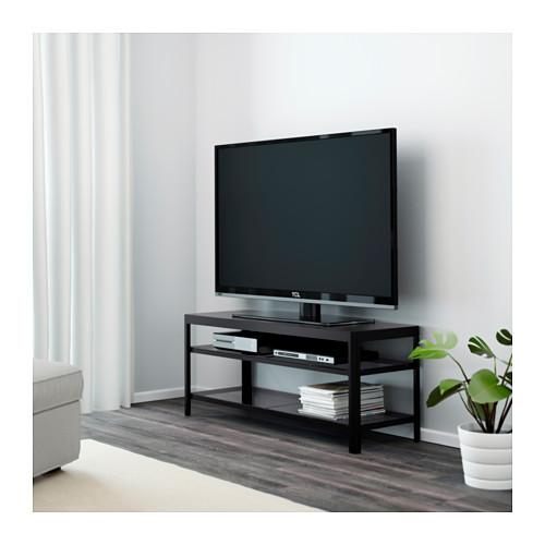 GETTORP TV galdiņš