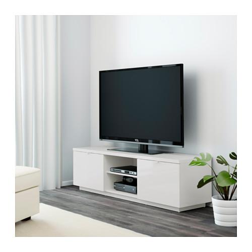 BYÅS TV staliukas