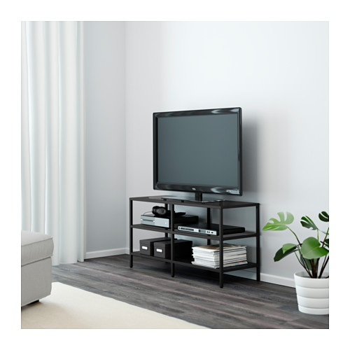 VITTSJÖ TV galdiņš