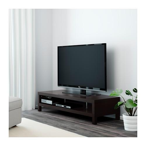 LACK TV galdiņš