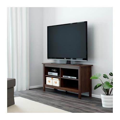 BRUSALI TV galdiņš