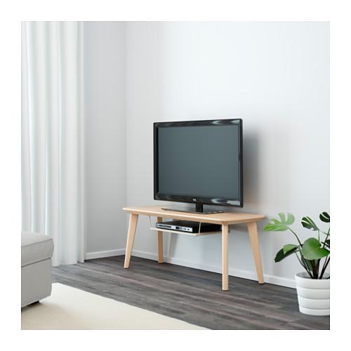 LISABO TV galdiņš
