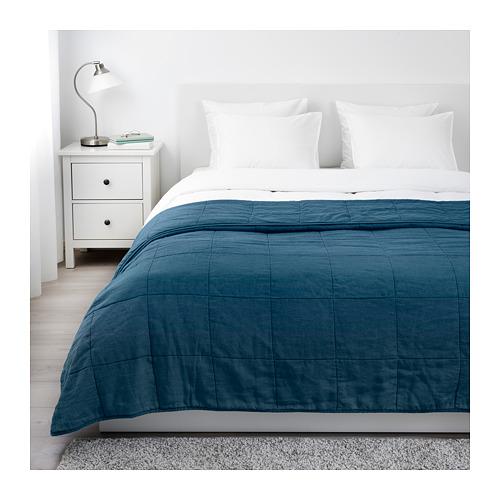 GULVED bedspread