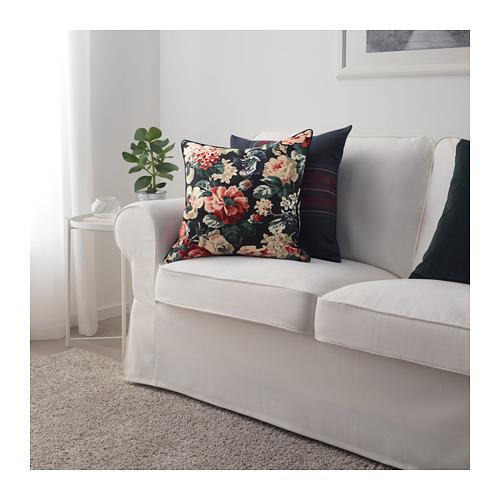 LEIKNY pagalvėlės užvalkalas