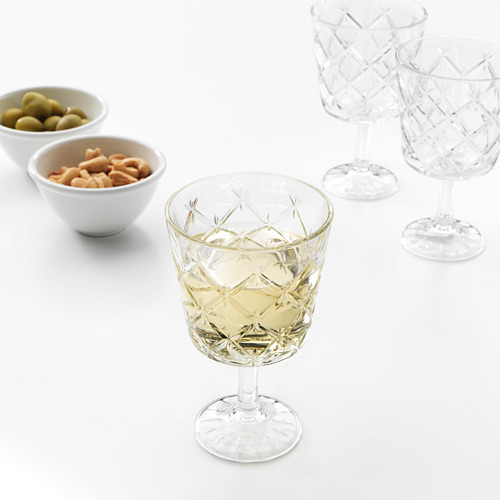 FLIMRA glāze