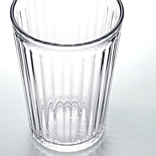 VARDAGEN stiklinė