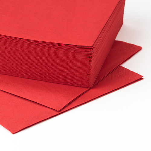 FANTASTISK салфетка бумажная