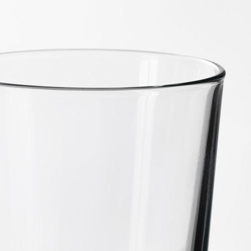 IKEA 365+ glāze