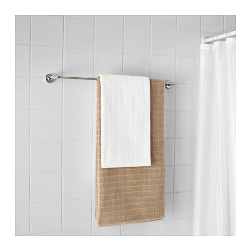 VOXNAN rankšluosčių kabykla
