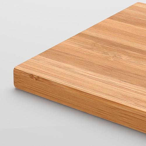 APTITLIG chopping board