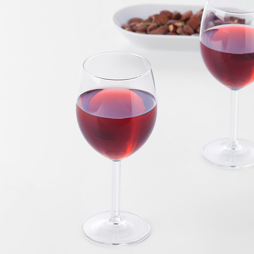 SVALKA vyno taurė