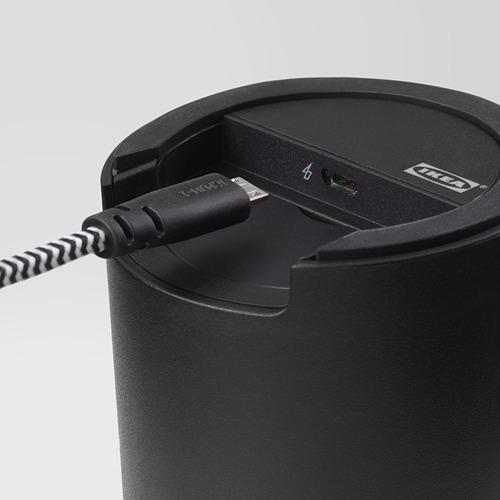 ENEBY built-in bluetooth speaker