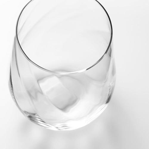 KONUNGSLIG glāze