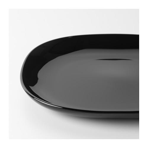 BACKIG šķīvis