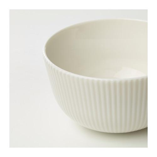 OFANTLIGT bowl