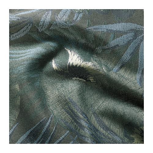 TORGERD room darkening curtains, 1 pair