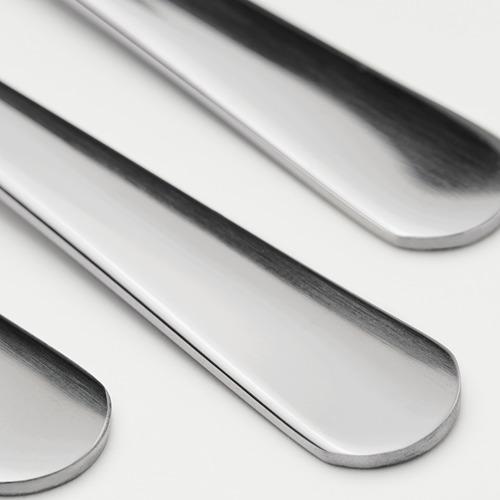 DRAGON teaspoon