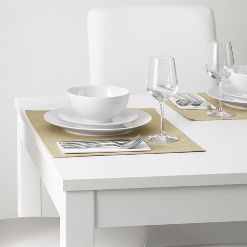 MÄRIT place mat
