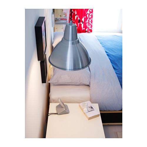 FOTO iekaramā griestu lampa