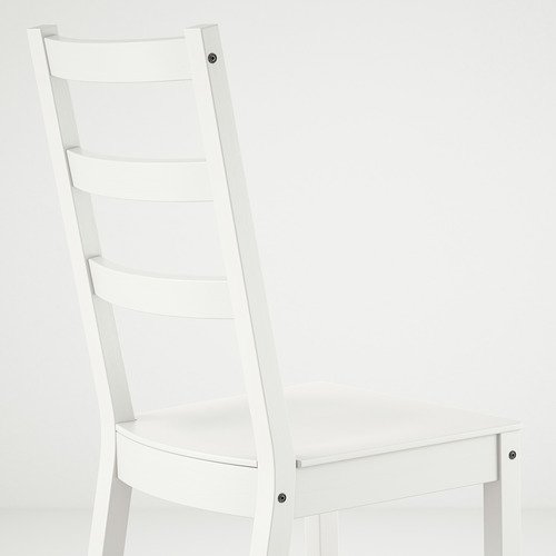 NORDVIKEN chair