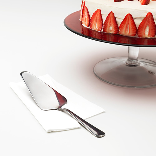 DRAGON cake-slice