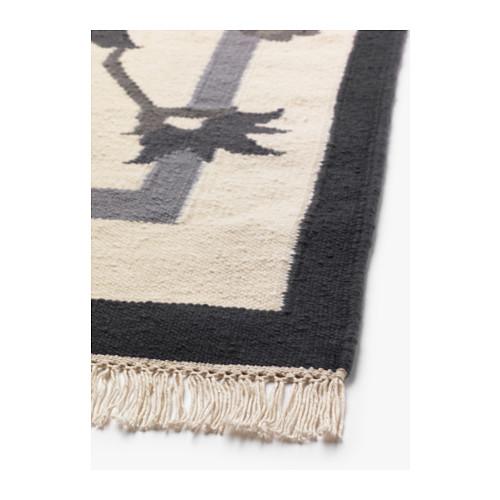ALVINE gludi austs paklājs