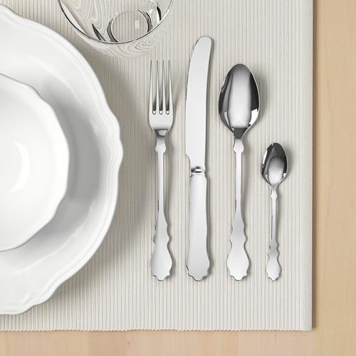 SKUREN 24-osaline söögiriistade komplekt