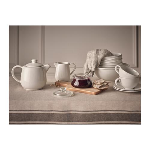 VARDAGEN teapot