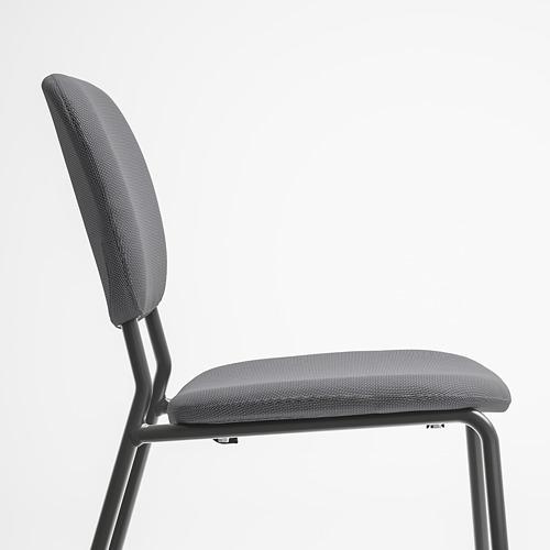 KARLJAN krēsls