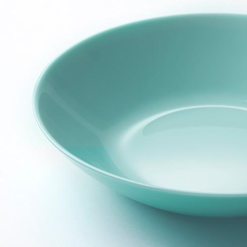BESEGRA zupas šķīvis