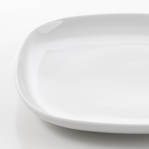 VÄRDERA desertinė lėkštė
