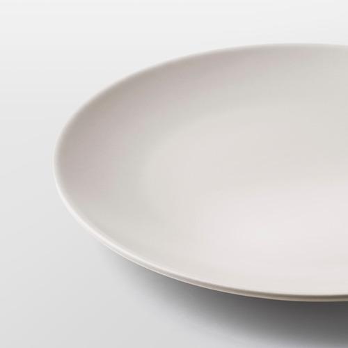 DINERA mazais šķīvis