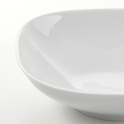 VÄRDERA deep plate