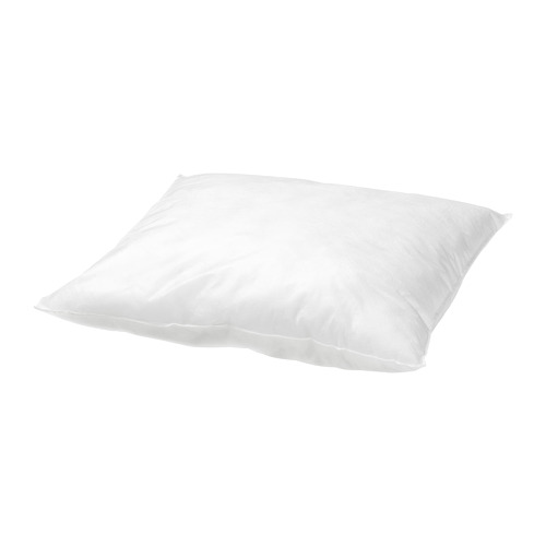 SKÖLDBLAD pagalvė, minkšta