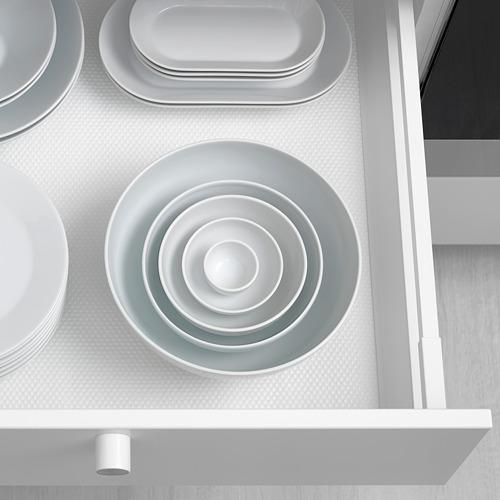 IKEA 365+ dubenėlis-kiaušinio indelis