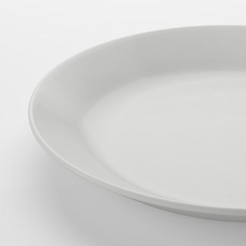 OFTAST šķīvis
