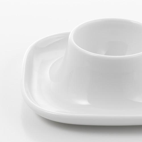 VÄRDERA egg cup