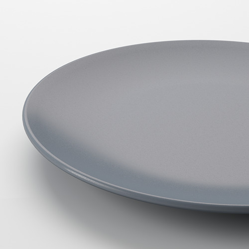 DINERA тарелка