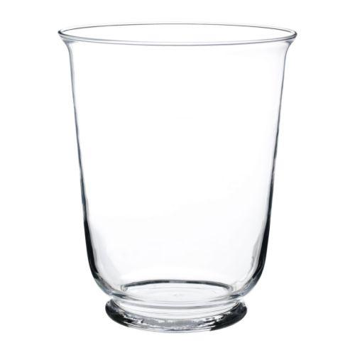 POMP vaza-žibintas