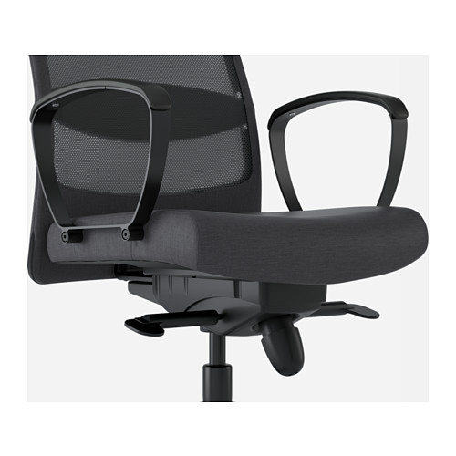 MARKUS рабочий стул