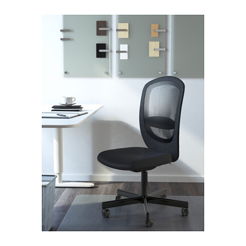 FLINTAN sukamoji kėdė