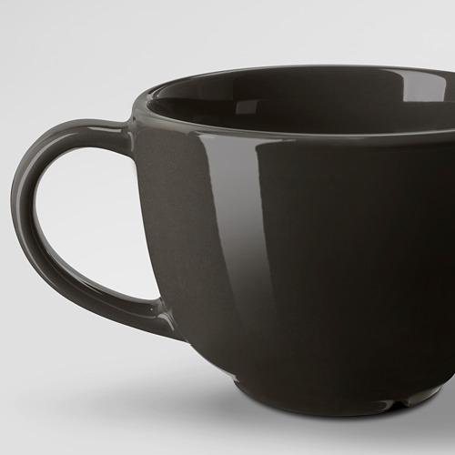 VARDAGEN puodelis