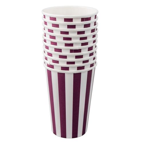 GLASSRÄTT vienkartiniai puodeliai